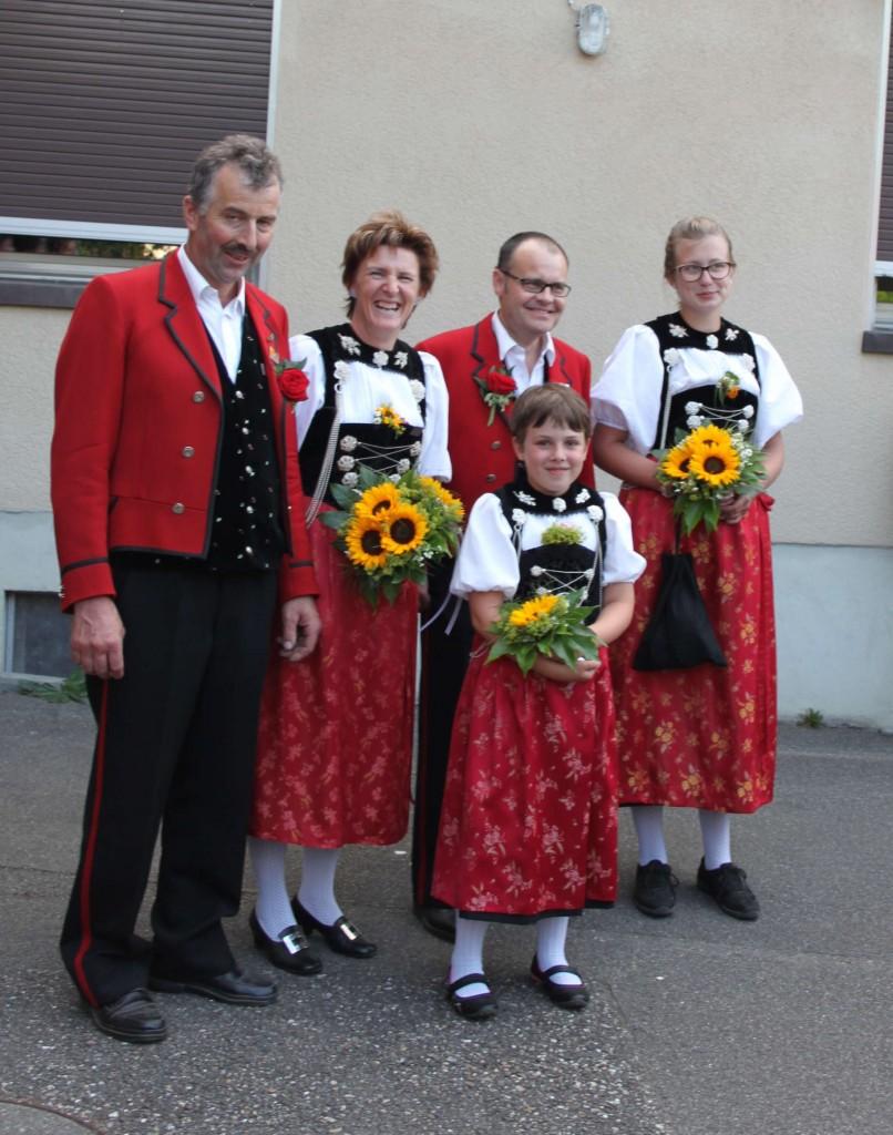 BKMF Aarwangen