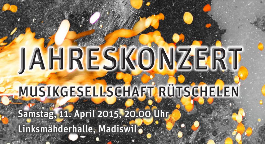 2015-03-10 23-12-13_MGR_Jahreskonzert_Programm_2015_v3