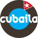 cubaila_logo_1