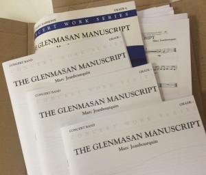 Glenmasan-Manuscript_Copy_Datei_160416-164658