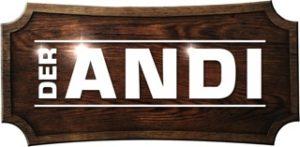 Logo_Der-Andi