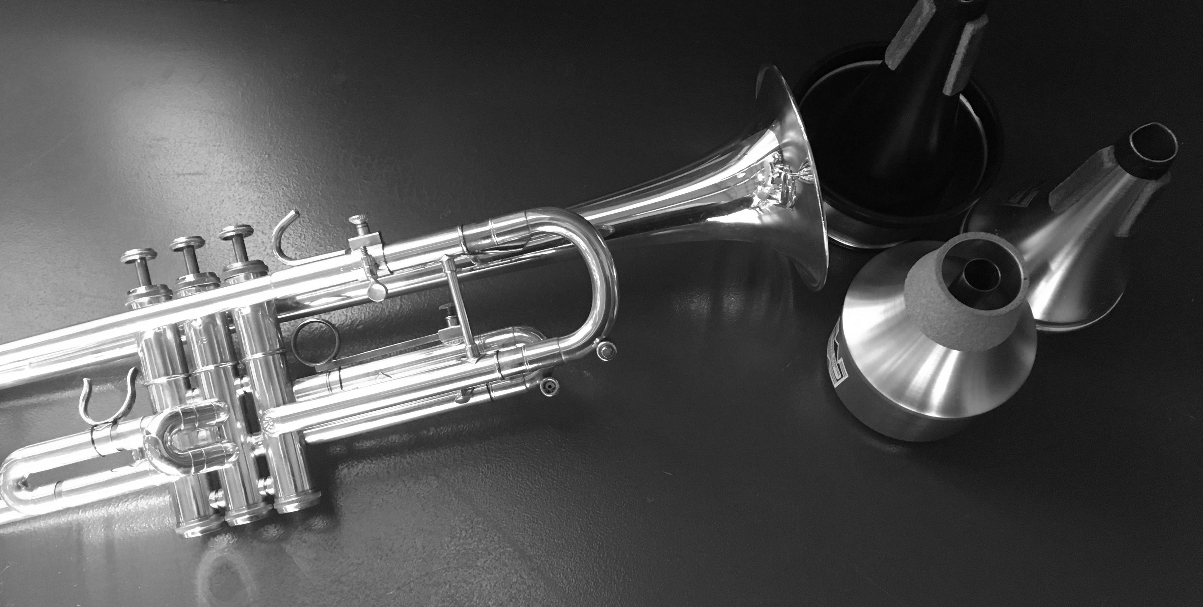Ein Jungmusik-Konzert für daheim